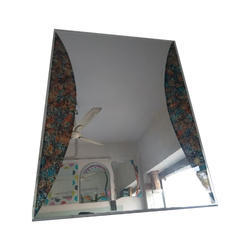 Decorative Wall Glass Mirror