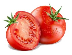 Red Tomato, Packaging: 5 kg