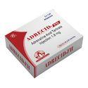 Adrenaline Acid Tartrate Injection 1.8mg