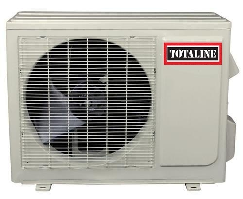 Carrier Totaline Outdoor Unit For 1 Ton 3 Star AC With Rotary Compressor, Usage: Office Use, Residential Use, Industrial Use