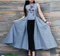 Designer Suits