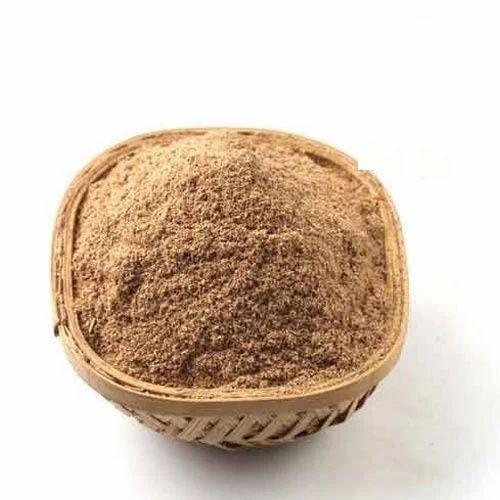 Ral Powder