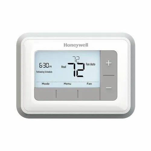 Honeywell Thermostat T6800