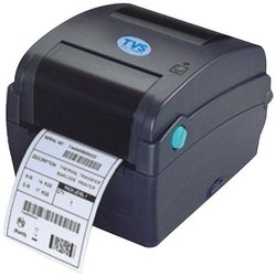 LP45 TVS Label Printer