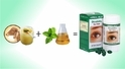 Ayurvedic Medicine For Eyesight Improvement - Ocuhills 30 Soft Gel Capsule