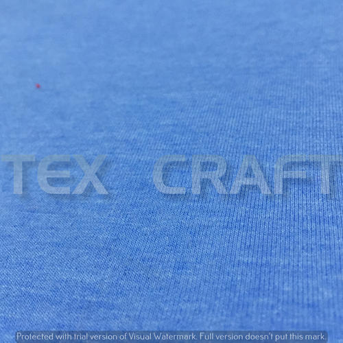 fffb6b845cc Knitted Fabric - Knitted Apparel Fabric Manufacturer from Tiruppur