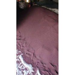 Garnet Sand, Packaging Type: Loose