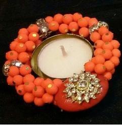 Diwali T Lite Holder Diwali Gift