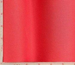 Four Way Stretch Fabrics