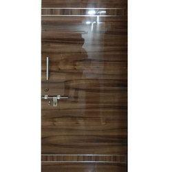 Modern Laminate Door