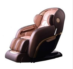 PMC - 4768 Massage Chair