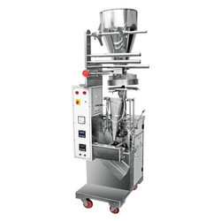 Mechanical Cup Filling Machine