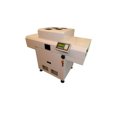 UV Conformal Coating Curing Oven