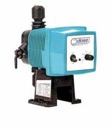 Electronic Dosing Pump EDOSE