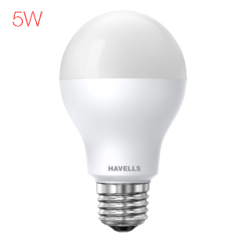 New Adore LED 5W