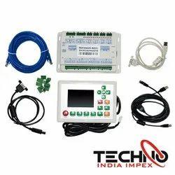 RD6442S Laser Machine Controller