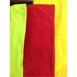 37145cd376b Optional Cotton Single Jersey Fabric, GSM: 150-200