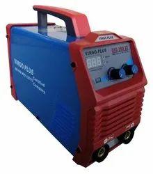 Virgo Plus Arc 280 ST Welding Machine