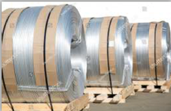 Aluminium Conductors Steel Reinforced (ACSR