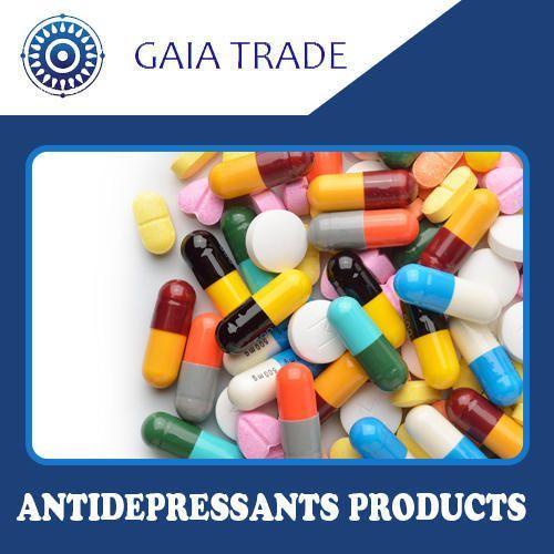 colchicine generic cost
