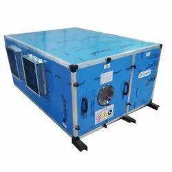 Floor Ceiling Suspended Air Handling Unit