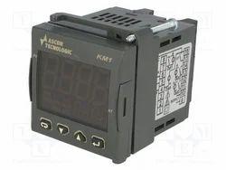 KM1/TLK-38/K-38 Ascon Temperature  Controller