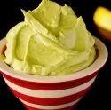 Organic Avacado Butter