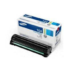 Samsung Ml1660 Ml1661 Ml1666 Toner Cartridge