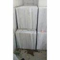 Natural Dugri Marbles Slab