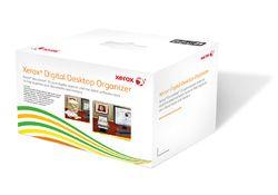 Xerox Digital Paper
