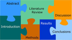 Thesis writing service in delhi