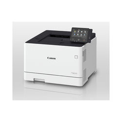 Laser Printer Class LBP654Cx