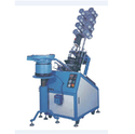 Pin Feeding Machine