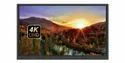 4K Android Flat Flip Touch Display