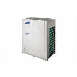 1-30 Ton Samsung VRF System AC, R32A