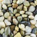 Aquarium Pebbles Stone