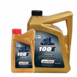 Euronol Engine Oil, Packaging Type: Bucket