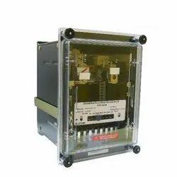 VAGM 22 Instantaneous Voltage Relays