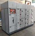 APFC(Automatic Power Factor Control)Panle
