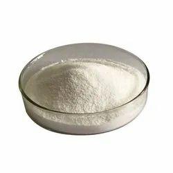 L Glutathione Powder 99%