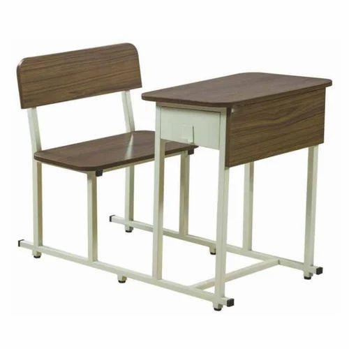 School Student Desk