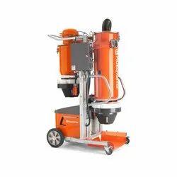 DC 6000 Dust Extractors Machine