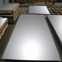 Wear Resistant Alloy Sheet