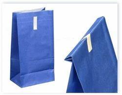 Emesis Bag