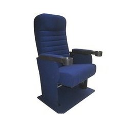 Perfect Furniture Theater Chair