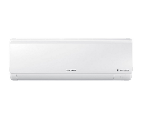 Samsung 23,200 BTU, AR4000K Air Conditioner with Fast cooling faster comfort