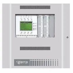 EST3 Cooper Fire Alarm Control Panel