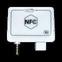 ACR 35 NFC Mobile Card Reader