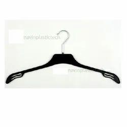 Outerwear Plastic Hangers