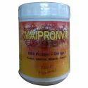 Milk Protein Powder Saffron